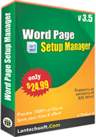 lantechsoft-word-page-setup-manager.png