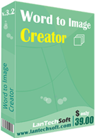lantechsoft-word-to-image-convertor.png