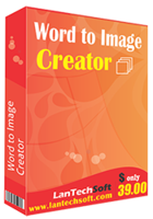 lantechsoft-word-to-image-creator-25-off.png