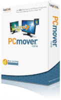 laplink-software-inc-pcmover-home.png