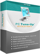 large-software-pc-tune-up.jpg