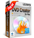 leawo-software-co-ltd-leawo-dvd-creator-for-mac-new.jpg