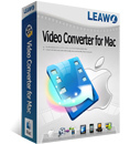 leawo-software-co-ltd-leawo-video-converter-for-mac.jpg