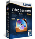 leawo-software-co-ltd-leawo-video-converter-pro.jpg