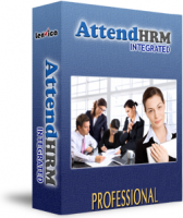 lenvica-computer-solutions-pvt-ltd-attend-hrm-integrated-professional.png