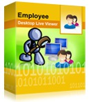 lepide-software-pvt-ltd-employee-desktop-live-viewer-50-users-license-pack-get-20-sidewise-discount.jpg