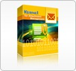 lepide-software-pvt-ltd-kernel-for-attachment-management-100-user-license.jpg