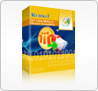 lepide-software-pvt-ltd-kernel-for-lotus-notes-to-novell-groupwise-corporate-license-kernel-data-recovery.jpg