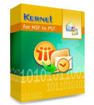 lepide-software-pvt-ltd-kernel-for-lotus-notes-to-outlook-technician-license-kernel-nsf-to-pst-30-discount.jpg