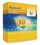 lepide-software-pvt-ltd-kernel-for-notes-contacts-to-outlook-technician-license-kernel-notes-contacts-to-outlook-40-discount.jpg