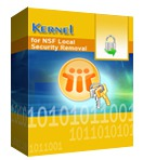 lepide-software-pvt-ltd-kernel-for-nsf-local-security-removal-kernel-data-recovery.jpg