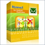 lepide-software-pvt-ltd-kernel-for-outlook-duplicates-10-user-license-pack-kernel-data-recovery.jpg