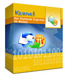 lepide-software-pvt-ltd-kernel-for-outlook-express-to-notes-technician-license-kernel-dbx-to-nsf-30-discount.jpg