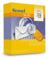 lepide-software-pvt-ltd-kernel-for-outlook-pst-recovery-home-license.jpg