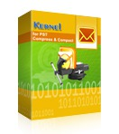 lepide-software-pvt-ltd-kernel-for-pst-compress-compact-kernel-data-recovery.jpg