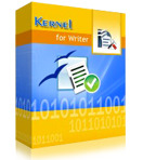 lepide-software-pvt-ltd-kernel-for-writer-corporate-license-kernel-openoffice-data-recovery-40-discount.jpg