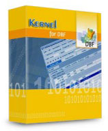 lepide-software-pvt-ltd-kernel-recovery-for-dbf-home-license-kernel-dbf-data-recovery-30-discount.jpg