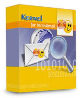 lepide-software-pvt-ltd-kernel-recovery-for-incredimail-corporate-license.jpg
