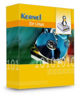 lepide-software-pvt-ltd-kernel-recovery-for-linux-ext2-ext3-home-license-kernel-data-recovery.jpg