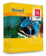 lepide-software-pvt-ltd-kernel-recovery-for-novell-nss-corporate-license-kernel-data-recovery.jpg