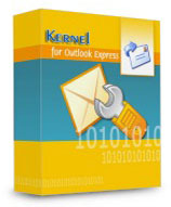 lepide-software-pvt-ltd-kernel-recovery-for-outlook-express-home-license-kernel-data-recovery.jpg