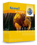 lepide-software-pvt-ltd-kernel-recovery-for-paradox-home-license-kernel-paradox-data-recovery-30-discount.jpg