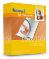 lepide-software-pvt-ltd-kernel-recovery-for-powerpoint-technician-license-kernel-powerpoint-data-recovery-30-discount.jpg