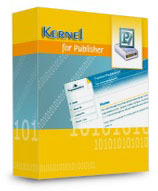 lepide-software-pvt-ltd-kernel-recovery-for-publisher-home-license-kernel-data-recovery.jpg