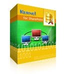 lepide-software-pvt-ltd-kernel-recovery-for-sharepoint-corporate-license-kernel-sharepoint-server-data-recovery-30-discount.jpg