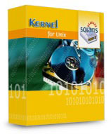 lepide-software-pvt-ltd-kernel-recovery-for-sun-solaris-intel-technician-license-kernel-data-recovery.jpg