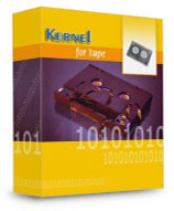 lepide-software-pvt-ltd-kernel-recovery-for-tape-technician-license-kernel-tape-data-recovery-30-discount.jpg