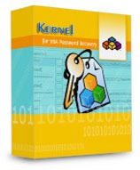 lepide-software-pvt-ltd-kernel-vba-password-recovery-corporate-license-kernel-data-recovery.jpg