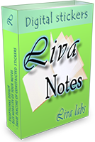 liva-labs-liva-notes-liva-notes-promotion.png