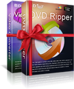 lotsoft-bdlot-dvd-video-converter-pack.png
