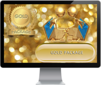 lucky-digital-technical-consultants-private-limited-aggressive-white-hat-gold-package-one-off-order.png