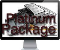 lucky-digital-technical-consultants-private-limited-aggressive-white-hat-seo-platinum-package-one-off-order.png