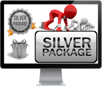 lucky-digital-technical-consultants-private-limited-aggressive-white-hat-seo-silver-package.png