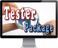 lucky-digital-technical-consultants-private-limited-aggressive-white-hat-seo-tester-package.png