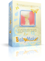 luxand-inc-babymaker.png