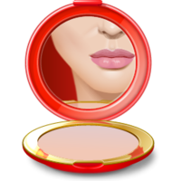 luxand-inc-luxand-glamourizer.png