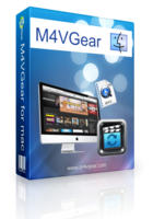 m4vgear-inc-m4vgear-drm-media-converter-for-mac.png