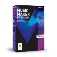 magix-magix-music-maker-premium-latest-version-30-off-music-maker-premium.png
