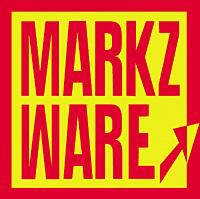 markzware-file-conversion-service-100-mb-indepence-day-2017-promotion.jpg