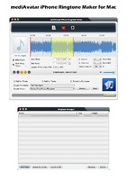 mediavatar-software-studio-mediavatar-iphone-ringtone-maker-for-mac.jpg