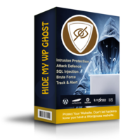 minbo-qre-srl-hide-my-wp-ghost-10-websites-77-hohoho-discount-unlimited-websites.png