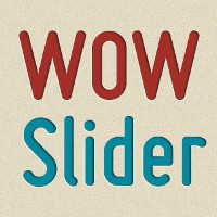 mobirise-wow-slider-unlimited-websites.jpg