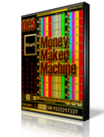 money-maker-machine-dcs-playtech-one-month-subscription.png