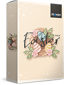 movavi-easter-pack.png