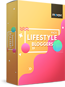 movavi-lifestyle-bloggers-pack.png