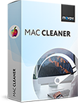movavi-movavi-mac-cleaner-for-5-macs.png